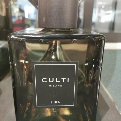 Culti - Diffuseur Mediterranea 1000ml