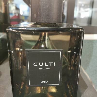 Culti - Diffuseur Aramara 1000ml