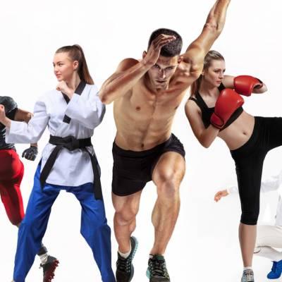 Consultation Ostéopathie Sportif